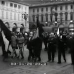 Luce_Italia 61