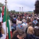 mauthausen anniversario2