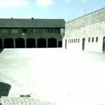 mauthausen anniversario3