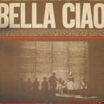 bella ciao  2