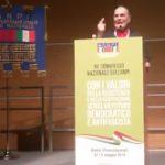 lorenzoni congresso rimini